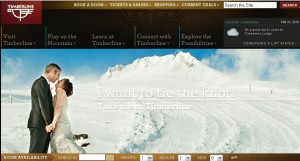 Timberline Website - M&L