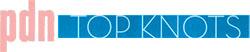 topknots_banner