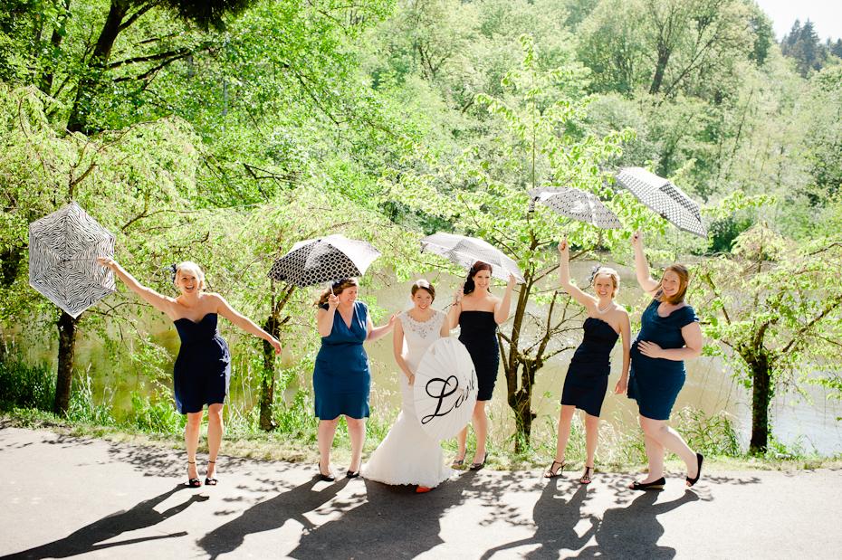 british-american-travel-themed-wedding-09