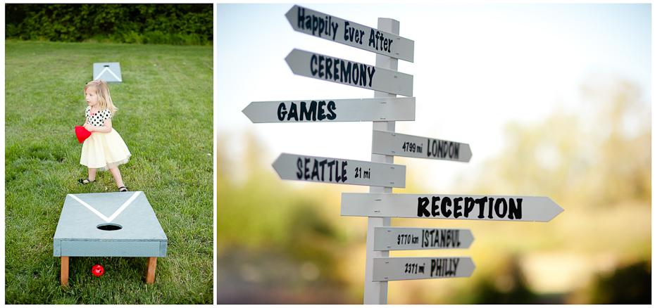 british-american-travel-themed-wedding-11