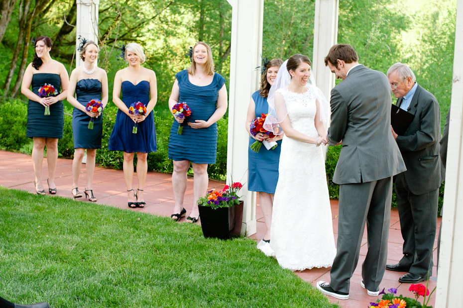 british-american-travel-themed-wedding-12