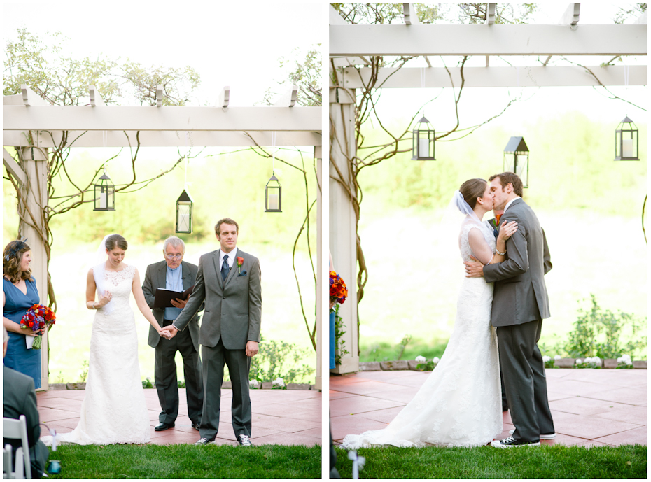 british-american-travel-themed-wedding-13