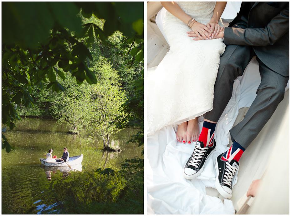 british-american-travel-themed-wedding-18