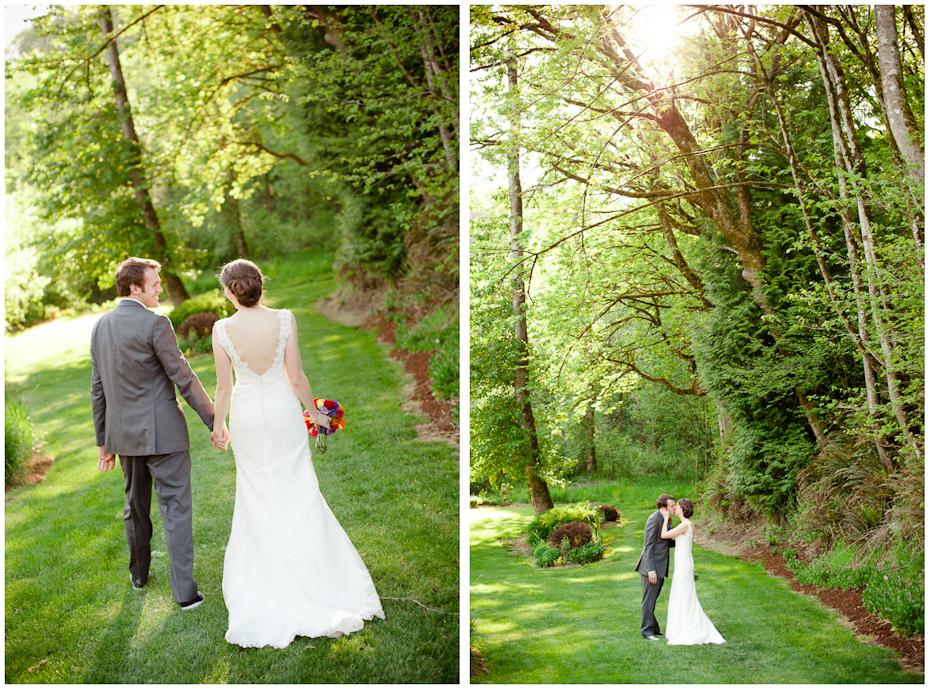 british-american-travel-themed-wedding-19