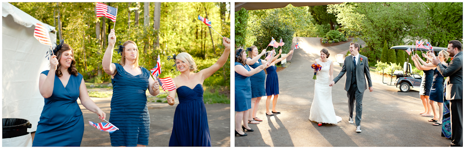 british-american-travel-themed-wedding-25