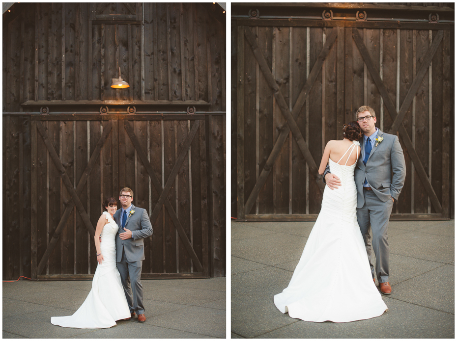 kelly-farm-barn-wedding-02