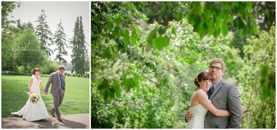 kelly-farm-barn-wedding-12