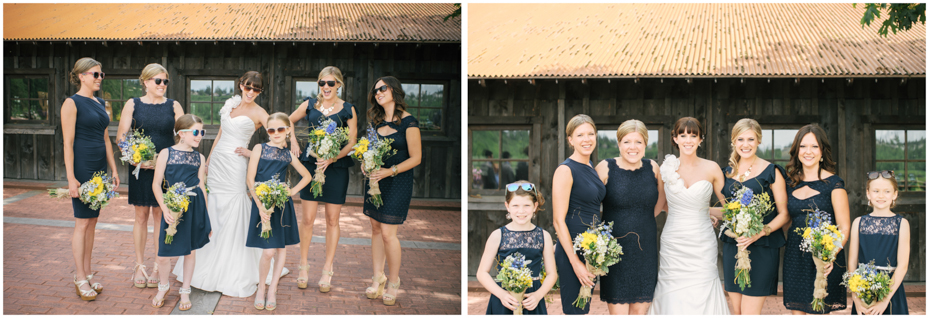 kelly-farm-barn-wedding-16