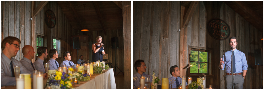 kelly-farm-barn-wedding-30