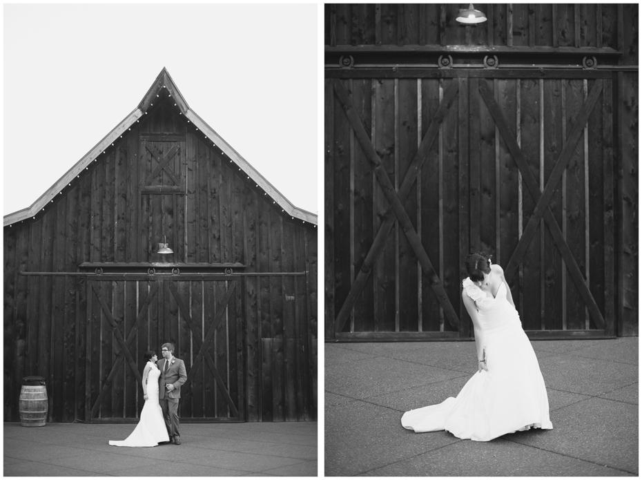 kelly-farm-barn-wedding-40