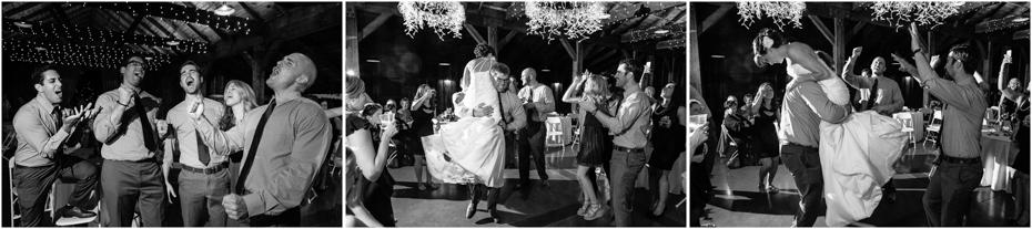 kelly-farm-barn-wedding-43