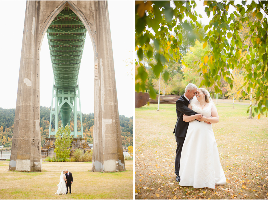 autumn-cathedral-park-wedding-001
