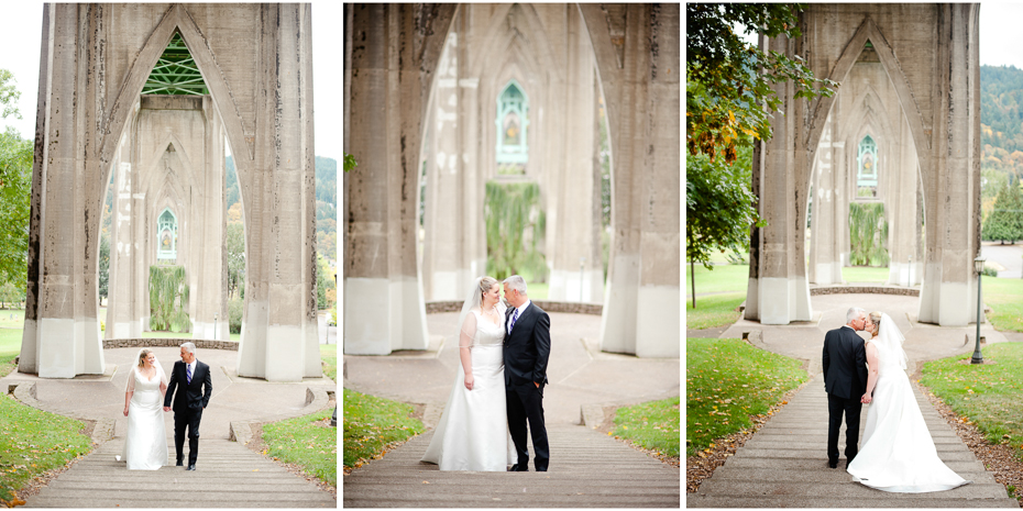 autumn-cathedral-park-wedding-016