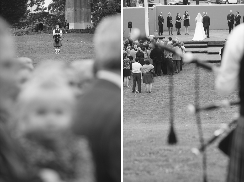 autumn-cathedral-park-wedding-028