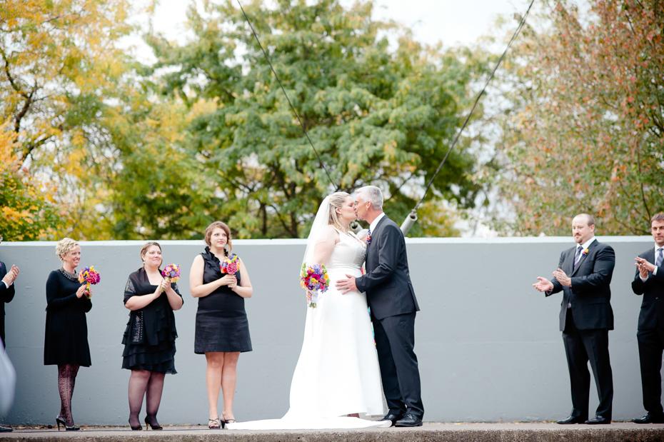 FS Photography   www.fsweddings.com