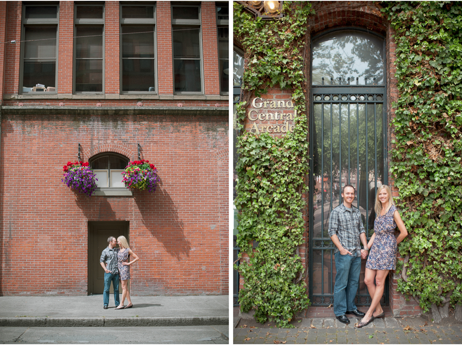 downtown-seattle-pioneer-square-engagement-004