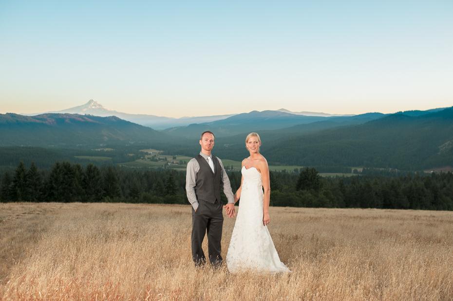 husum-highlands-gorge-wedding-001