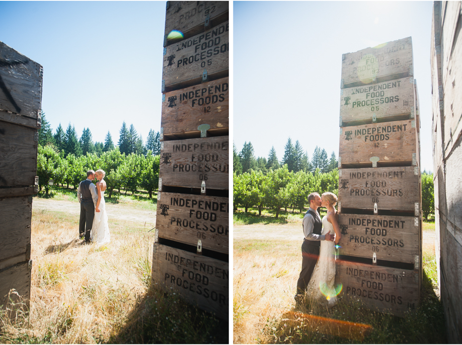 husum-highlands-gorge-wedding-002