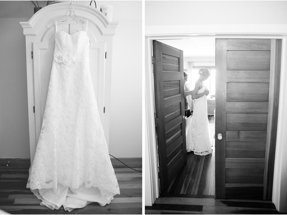husum-highlands-gorge-wedding-004