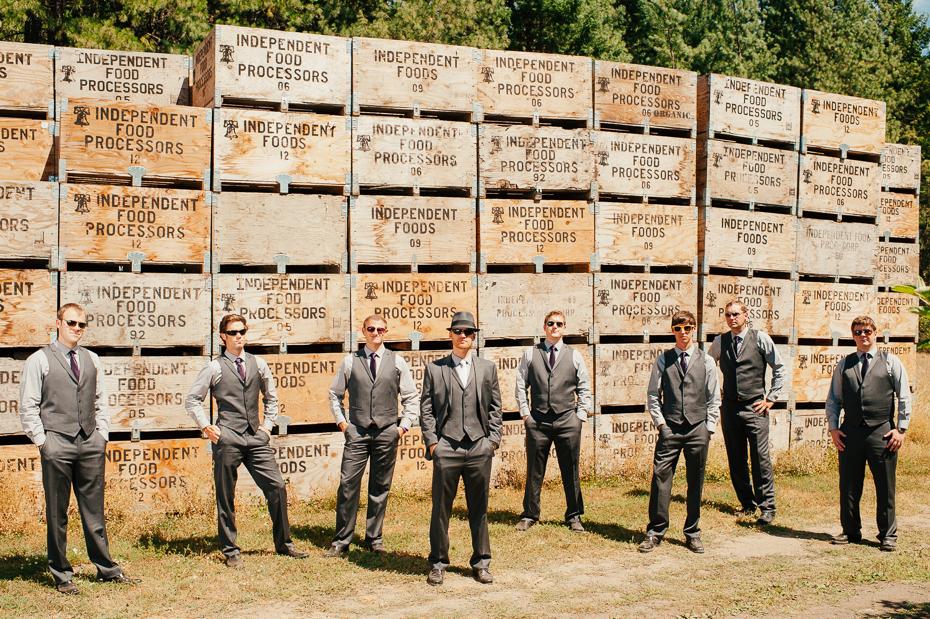 husum-highlands-gorge-wedding-007