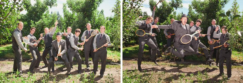 husum-highlands-gorge-wedding-008