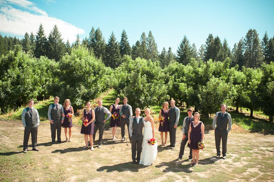 husum-highlands-gorge-wedding-010