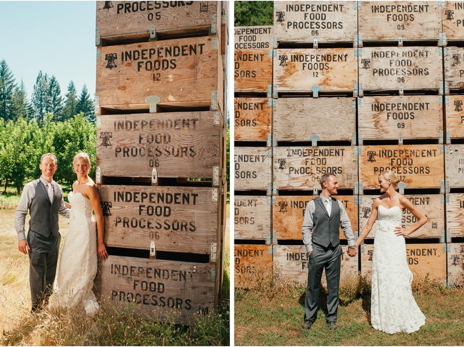 husum-highlands-gorge-wedding-013