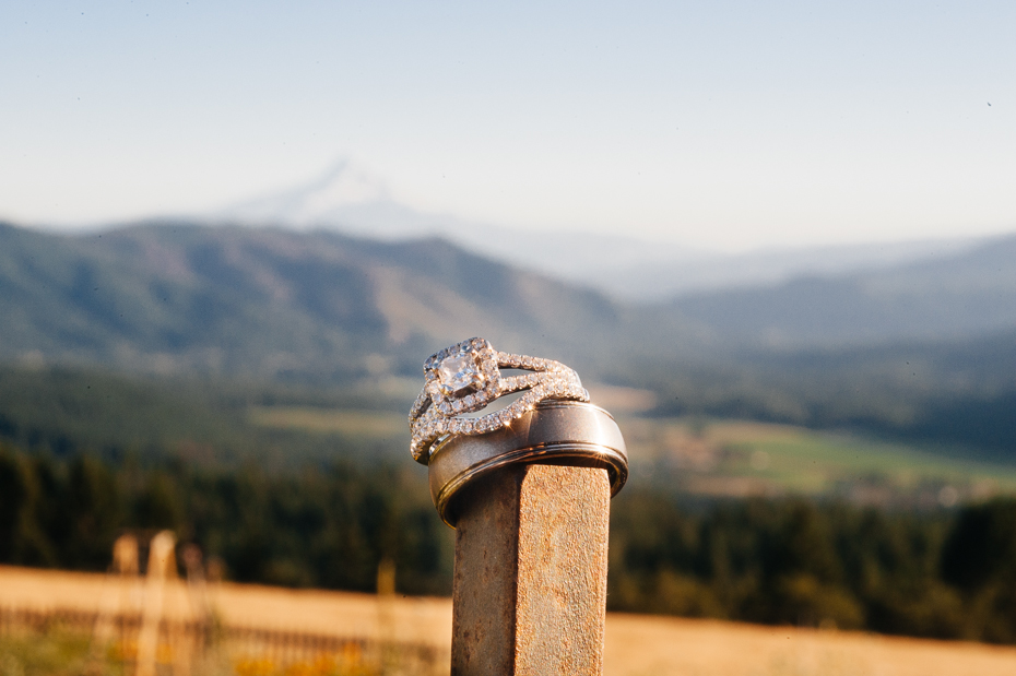 husum-highlands-gorge-wedding-014