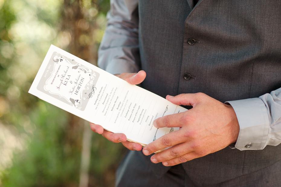 husum-highlands-gorge-wedding-016
