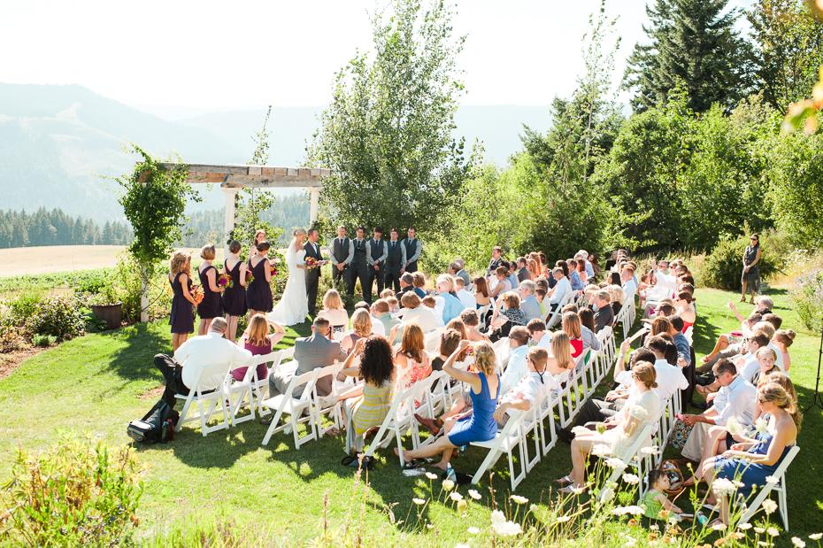 husum-highlands-gorge-wedding-021