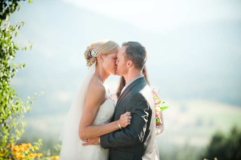 husum-highlands-gorge-wedding-023