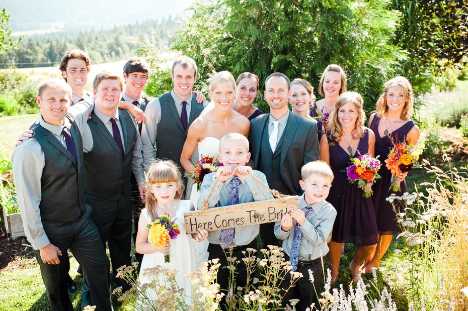 husum-highlands-gorge-wedding-024