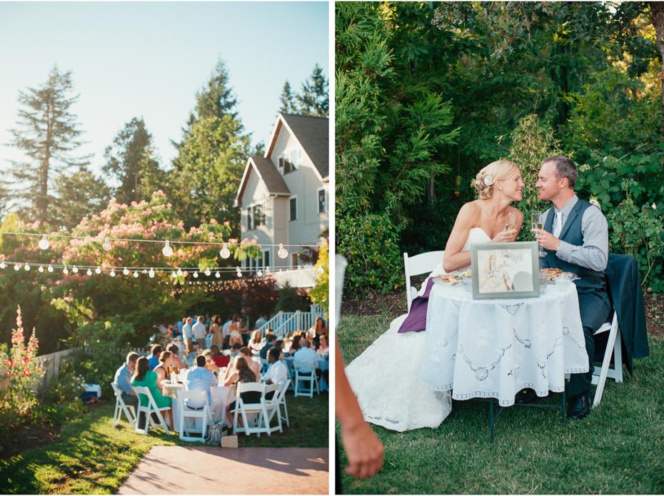 husum-highlands-gorge-wedding-031