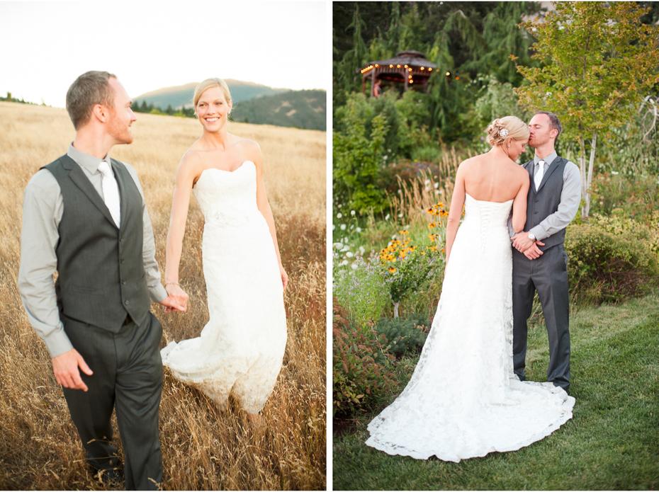 husum-highlands-gorge-wedding-033