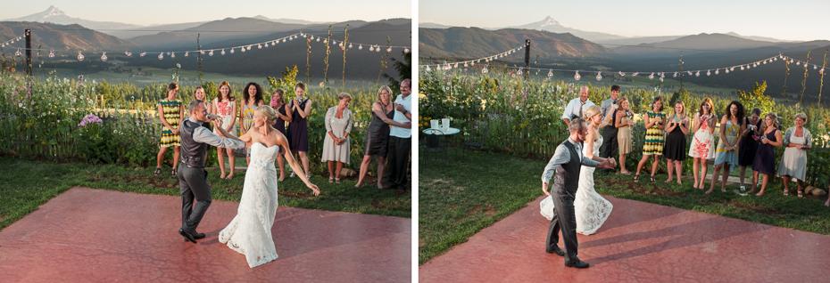 husum-highlands-gorge-wedding-035