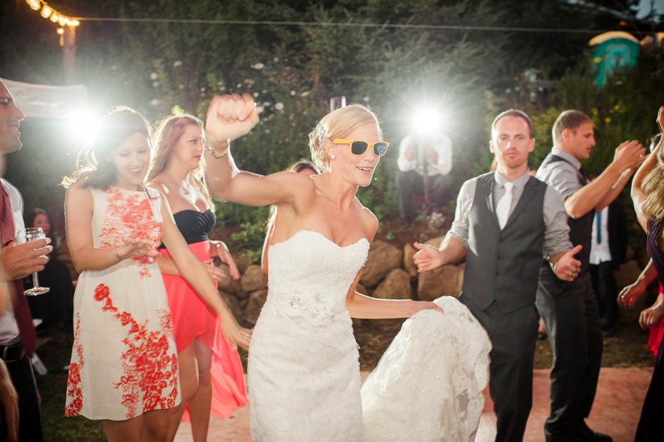 husum-highlands-gorge-wedding-038