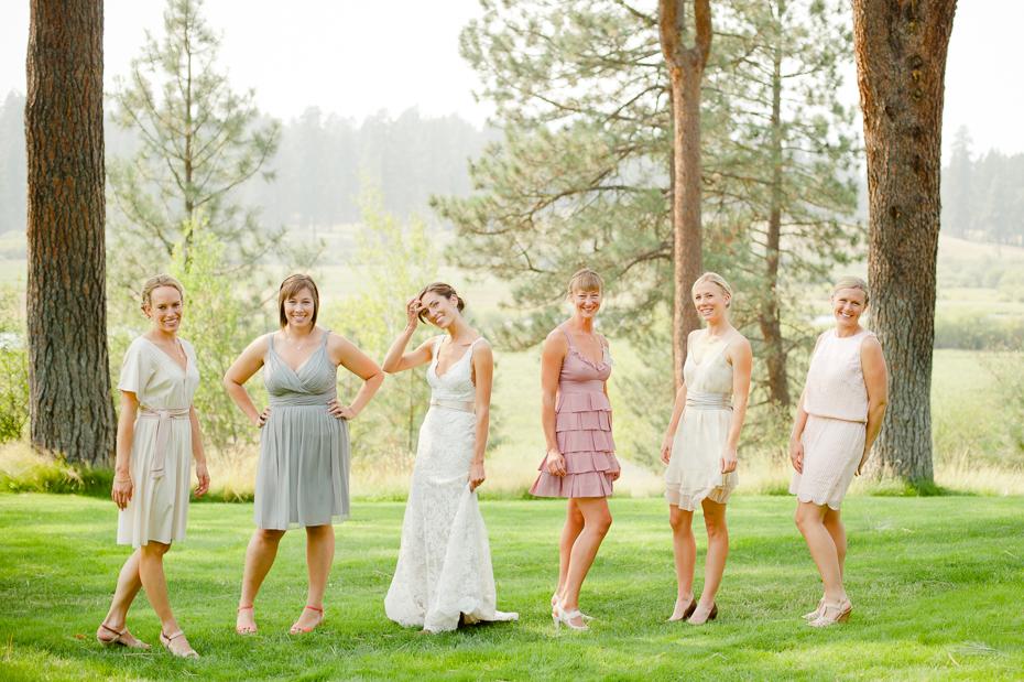 house-on-metolius-wedding-010