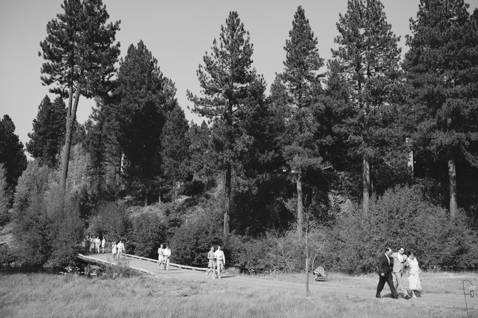 house-on-metolius-wedding-013