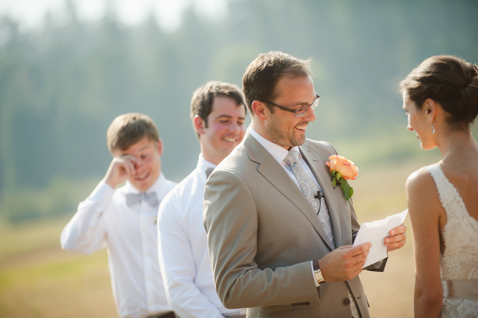 house-on-metolius-wedding-016