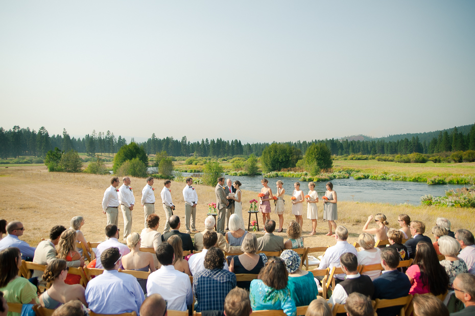 house-on-metolius-wedding-017