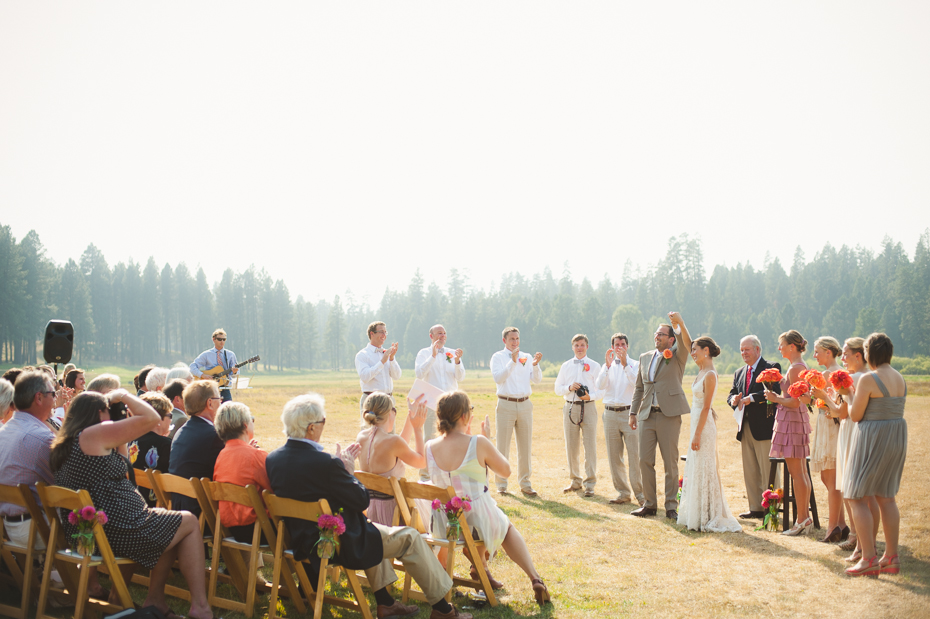 house-on-metolius-wedding-018