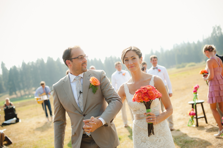 house-on-metolius-wedding-019