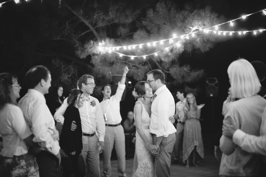 house-on-metolius-wedding-037