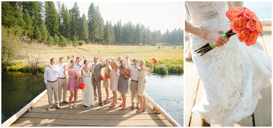 house-on-metolius-wedding-oregon-009