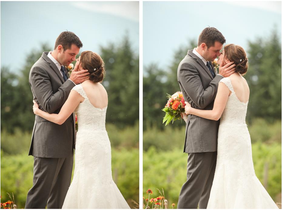 pacific-northwest-fall-gorge-crest-wedding-011