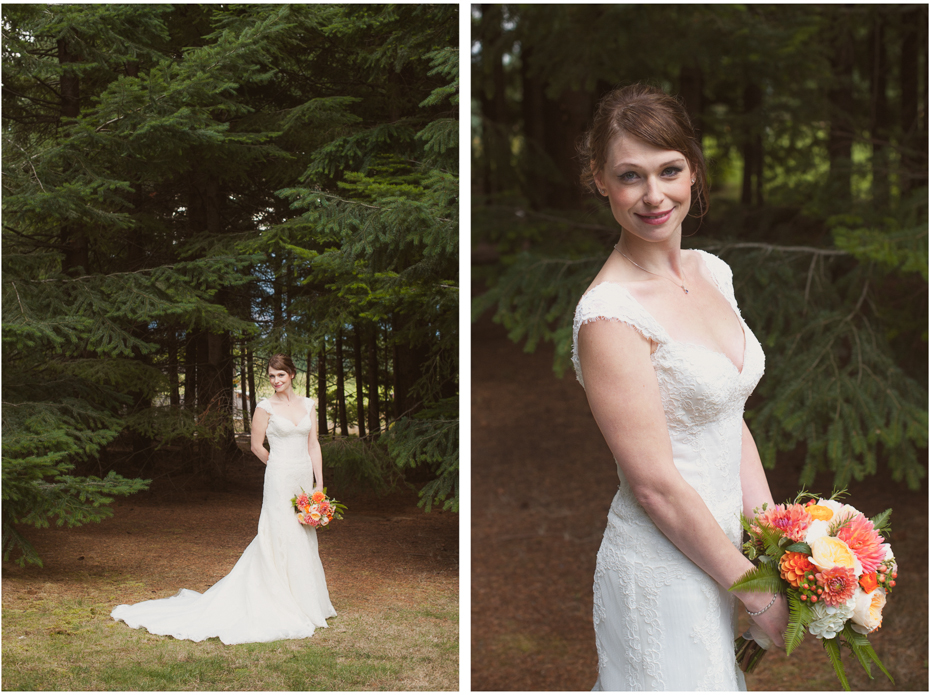 pacific-northwest-fall-gorge-crest-wedding-013