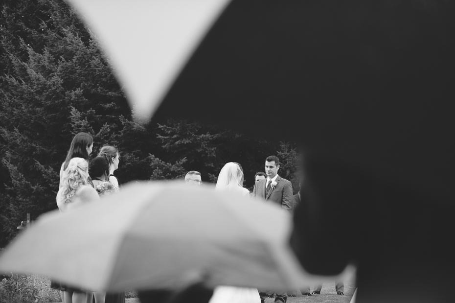 pacific-northwest-fall-gorge-crest-wedding-019