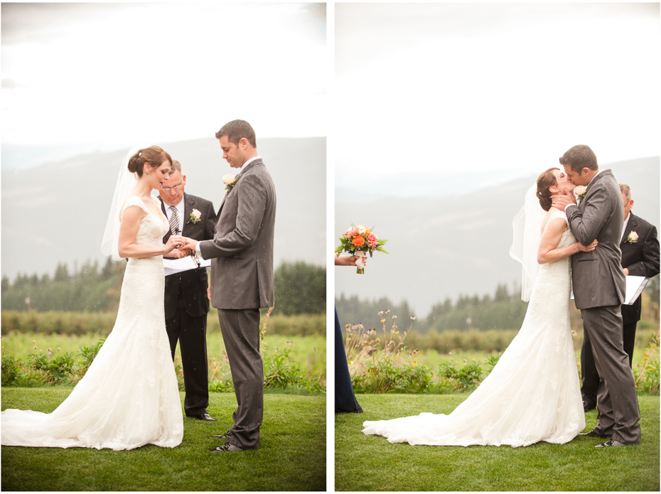 pacific-northwest-fall-gorge-crest-wedding-021