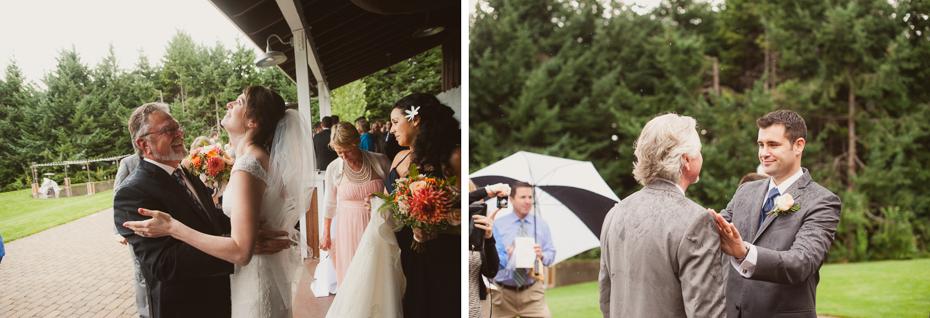 pacific-northwest-fall-gorge-crest-wedding-022