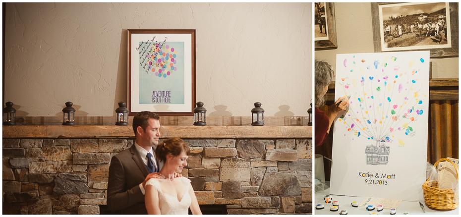 pacific-northwest-fall-gorge-crest-wedding-039